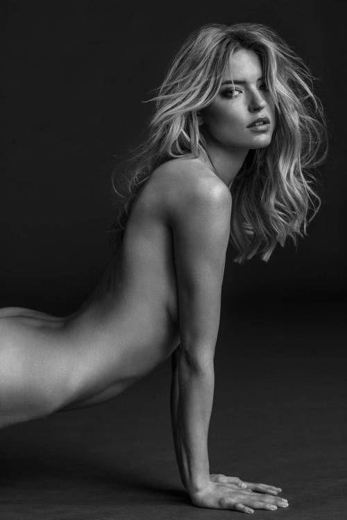 erotica foto moteris mergina meile nuoga erotica