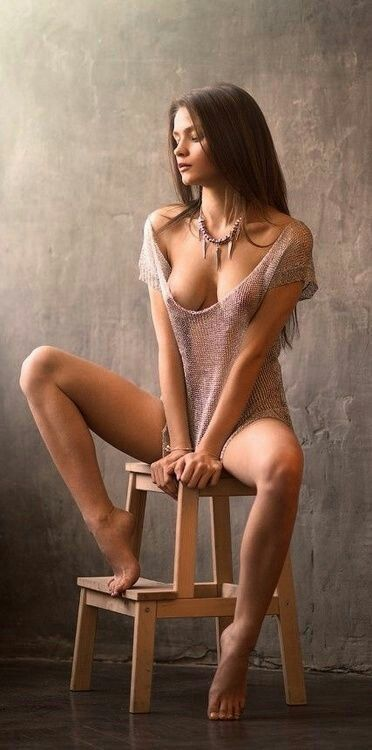 erotica, nude, girl, woman, erotic, nice, beautiful, sexy, hot, photography, foto, mood, chair, lights, nice, body.